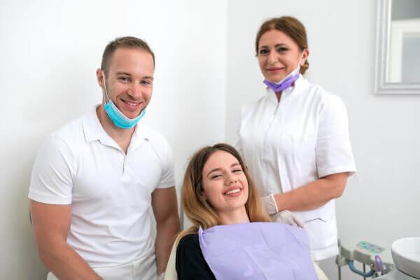 djecja-stomatologija-hp